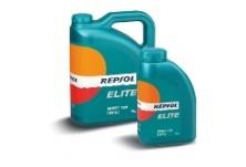 Repsol Élite TDI 50501 5W40