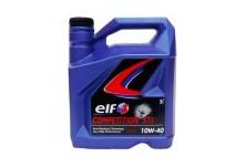 Elf Competition STI 10W-40