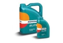 Repsol Elite Evolution SAE 5W40